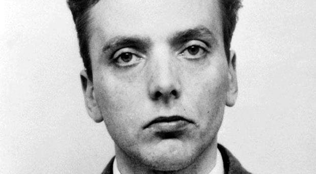 Moors Murderer Ian Brady has never revealed the whereabouts of Keith Bennett (PA)