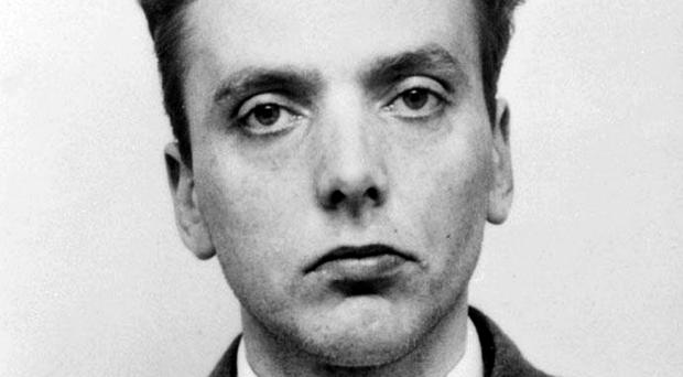 Moors murderer Ian Brady died on Monday (PA)