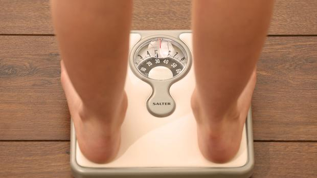 There are a number of reasons why you aren't losing as much weight as you would like.