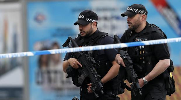 United Kingdom police 'stop passing information to US' over leaks of key evidence