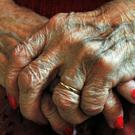Macklin Care Homes already owns five nursing homes in Northern Ireland. (stock photo)
