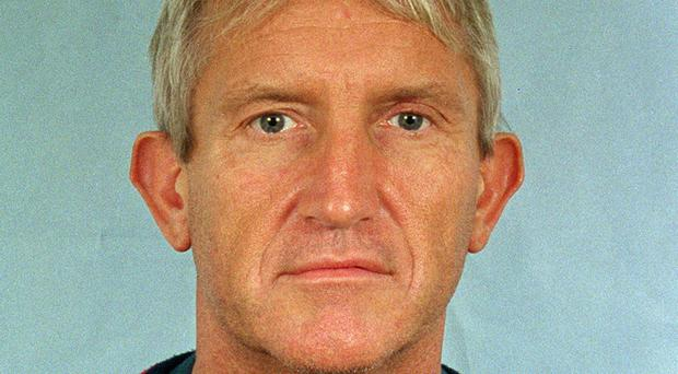 The recommendation comes 17 years after Kenneth Noye was convicted of the murder of Stephen Cameron (PA)