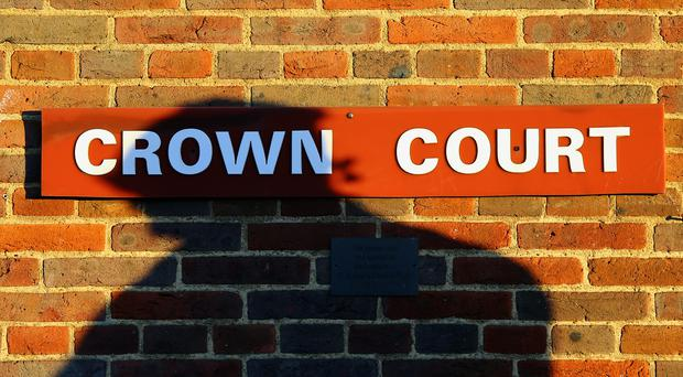 The Sentencing Council said sentence levels in most cases are unlikely to change (PA)