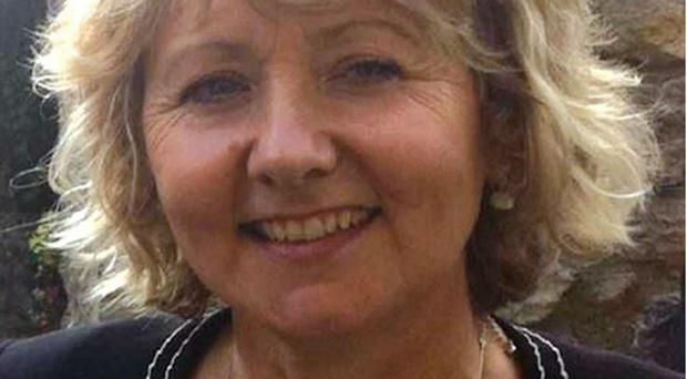 Ann Maguire was murdered by a schoolboy (West Yorkshire Police/PA)