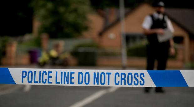 Two 18-year-olds killed in Cumbria road crash named (Peter Byrne/PA)