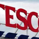 Tesco are rolling out their same-day service in Northern Ireland