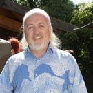 Bill Bailey is walking in memory of his mother (PA)