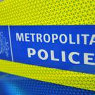 An IPCC investigator concluded that a Metropolitan Police Service officer has a case to answer (Andrew Matthews/PA)
