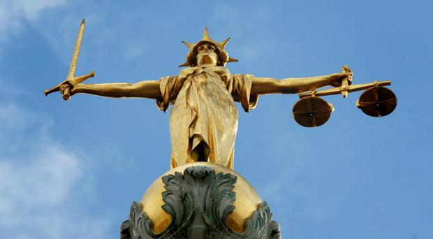 190 cases were referred to the Court of Appeal