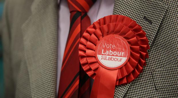 The Labour MP for Birmingham Selly Oak said he was suffering from a