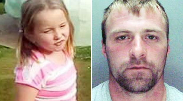Brian Owens had been in Ireland with his daughter Molly (North Wales Police/PA)