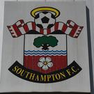 Southampton have teamed up with Jisheng Gao and his family (Andrew Matthews/PA)