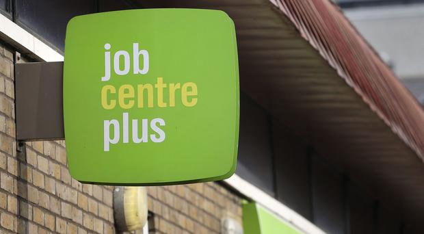 Employment boost and pay growth ease pressure on households