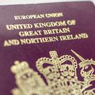 Northern Ireland holidaymakers have been warned to be wary of copycat websites when renewing their passports. (Anthony Devlin/PA)