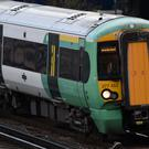 Some rail passengers will face strikes in early September (Kirsty O'Connor/PA)