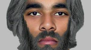 A 10-year-old girl managed to fight off a sex attacker who targeted her in woodland (Surrey Police/PA)