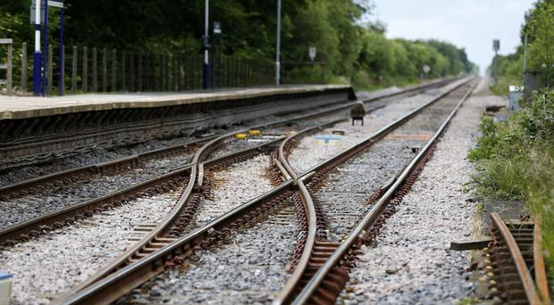 Rail passengers hit as Southern Rail strike
