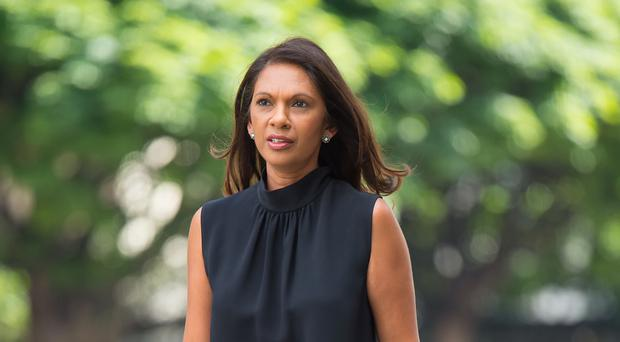 In a response to campaigner Gina Miller the government has said the £1bn DUP deal will require parliamentary approval.