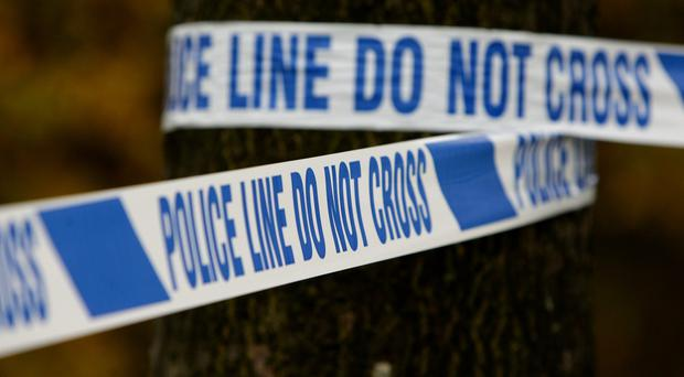 Norfolk Police said the pair were pronounced dead at the scene (Dave Thompson/PA)