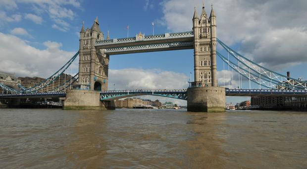 Man faces manslaughter charge after Thames speedboat date night death