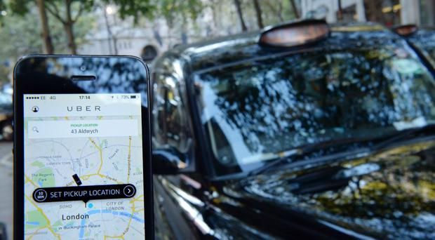 The decision not to issue Uber with a new licence to operate in London has split politicians with supporters of the move claiming it could be a