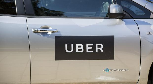 Outlawing Uber's London operation is a