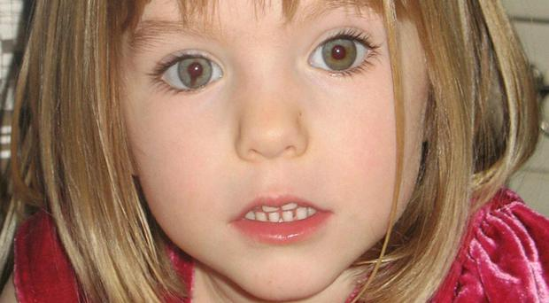 Police have been granted an extra £154,000 to continue the investigation into the disappearance of Madeleine McCann