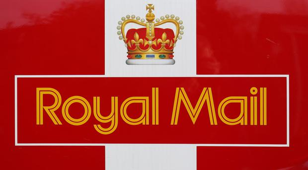 Royal Mail workers are to stage a 48-hour strike in a