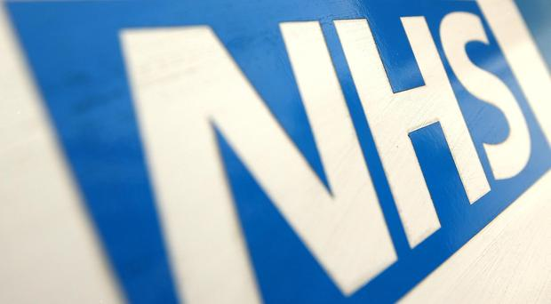 The NHS, like every other part of the governance of Northern Ireland, is currently rudderless