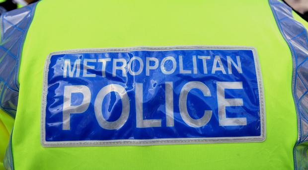 A teenager stabbed to death in a brutal street attack has been named as Saif Abdul-Majid (PA)