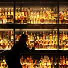 The Scotch Whisky Association has launched the Drop the Dram Duty campaign calling on Chancellor Philip Hammond to cut tax on spirits (David Cheskin/PA)