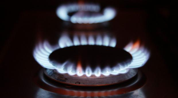 Ofgem is to extend its prepayment price cap to one million more vulnerable households this winter (Yui Mok/PA)