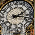 Big Ben will chime again from December 23 until New Year's Day (PA)