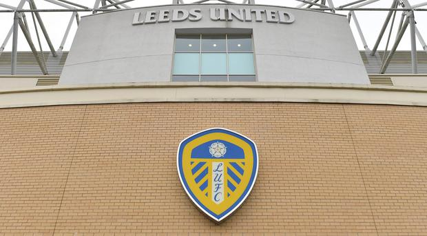 Police hunt three men over unprovoked attack on Leeds United fan (Dave Howarth/EMPICS Sport)