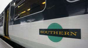 Southern Rail drivers have been involved in a long-running dispute