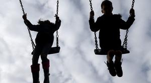 Scotland will be the first part of the UK to introduce a ban on smacking children.