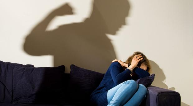 The Justice Committee said it supports a shift in emphasis towards treating domestic abuse offences as 'particularly serious' (Dominic Lipinski/PA)