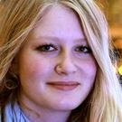 Gaia Pope has not been seen since November 7 (Dorset Police/PA)