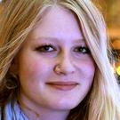 Gaia Pope vanished from the Swanage area of Dorset on November 7 (Dorset Police/PA)