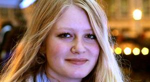 Gaia Pope vanished on the afternoon of November 7 (Dorset Police/PA)