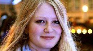 Gaia Pope's body was found on November 18 (Dorset Police/PA)