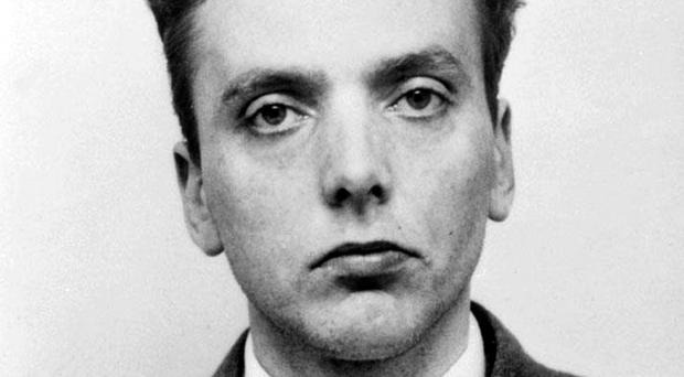 Costs of storing and disposing of Ian Brady's body reportedly topped £19,000 (PA)
