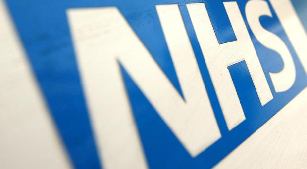 Lord Kerslake is calling for cross-party action on the NHS (Dominic Lipinski/PA)