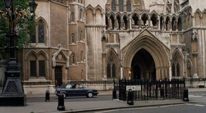 Missing baby Rose Paduraru found safe after judge makes appeal at High Court in London (Martin Keene/PA)
