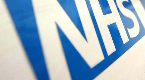 The NHS could face a huge short fall in staff unless there is a