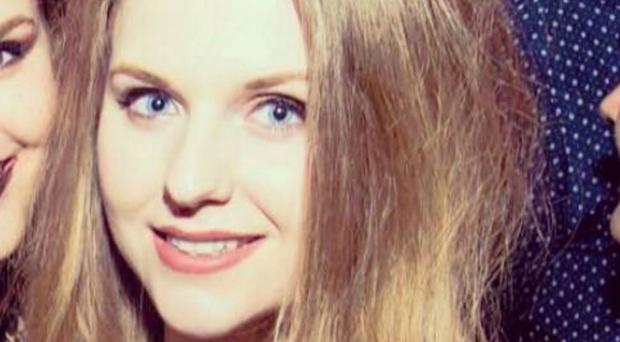 Sophie Smith was suffering from severe anxiety and depression (Norfolk Police/PA)