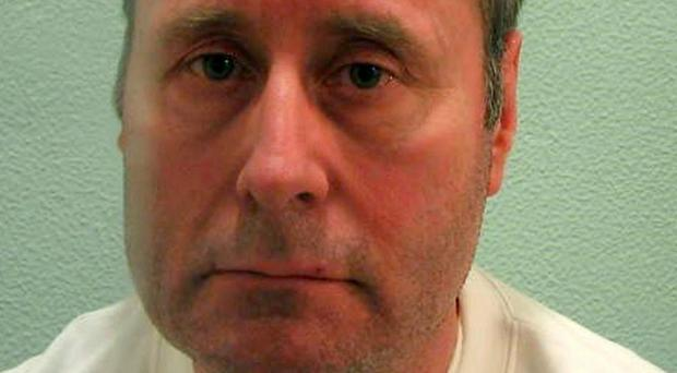 It is feared John Worboys may have more than 100 victims (Metropolitan Police/PA)