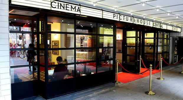 Staff at the Picturehouse cinema chain are to take strike action (PA)