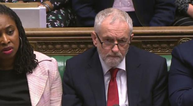 Labour leader Jeremy Corbyn's aides have denied that he is too old to lead the party