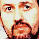 Barry Bennell denies the charges